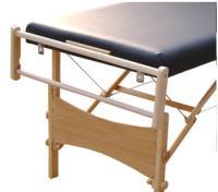 Divane massaggio accessori ruotola di carta NUOVO