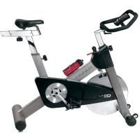 CYCLETTE CICLETTE SPIN BIKE   FITNESS PALESTRA